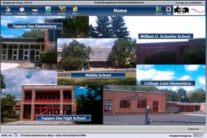 Rockland School District