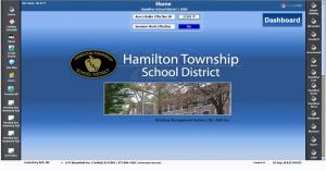 Hamilton, NJ (School District)