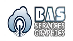 AME Partnership with BASSG an Interview with Alper Üzmezlert