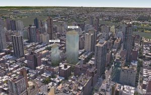 Icon Realty's Two Upper East Side Condo Towers