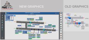 BAS New Graphics