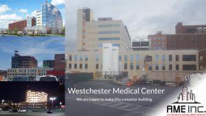 Westchester Medical Center